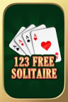 jewel quest solitaire free download