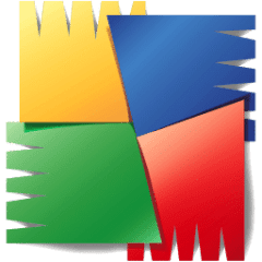 avg virus protection free download