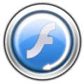 Amazing Flash to MP3 Converter