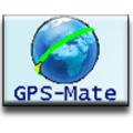 GPS-MATE