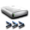 Teracopy Portable