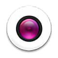 Webcam Toy for Chrome