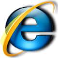 Internet Explorer per Mac