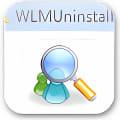 WLMUninstaller