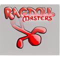 Ragdoll Masters