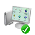 Windows Vista Service Pack 1 (SP 1)