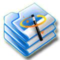 New Folder Wizard