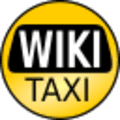 WikiTaxi