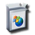 Windows XP SP3 Updatepack