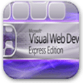 Microsoft Visual Web Developer 2005 Express Edition