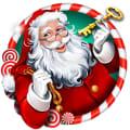 Santa Christmas Escape - The Frozen Sleigh