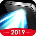 Flashlight – Brightest LED Flashlight, Call Screen