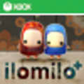 ilomilo plus for Windows 10