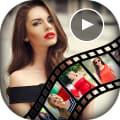 XX Movie Maker 2018  X Video Maker 2018
