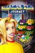 Supermarket Mania Journey: A Time Management Adventure