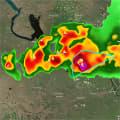 Weather Radar Pro