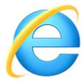 Internet Explorer 9 for Vista (64 bit)