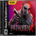 Pathogen-X