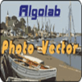 Algolab Photo Vector