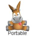 eMule Portable
