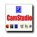 CamStudio Portable