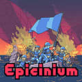 Epicinium