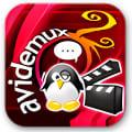 Avidemux Portable