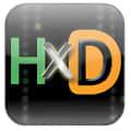 HxD Portable