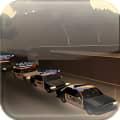 San Andreas: Multiplayer Server