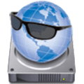 Internet Cleanup