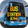 Bus Station Ultima