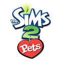 Les Sims 2: Animaux et Cie