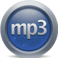 To MP3 Converter Free for Mac OSX