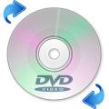Free Any DVD Ripper