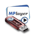MPlayer Portable