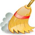 Free Window Sweeper