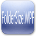FolderSize.WPF
