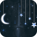 Well Sleep Reminder - Intelligent alarm clock