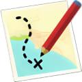Ahoy Map Maker