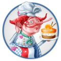 Pastry Passion