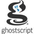 GPL Ghostscript