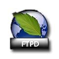 PureFTPd Manager