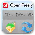 Open Freely