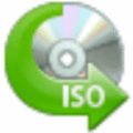 Free ISO Converter