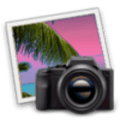 Backup to Picasa for iPhoto