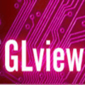 OpenGL Extension Viewer