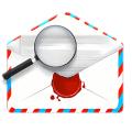WinmailFileReader