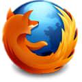 Mozilla Firefox 3