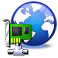 Reset-TCPIP