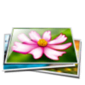 GREYC's Magic Image Converter